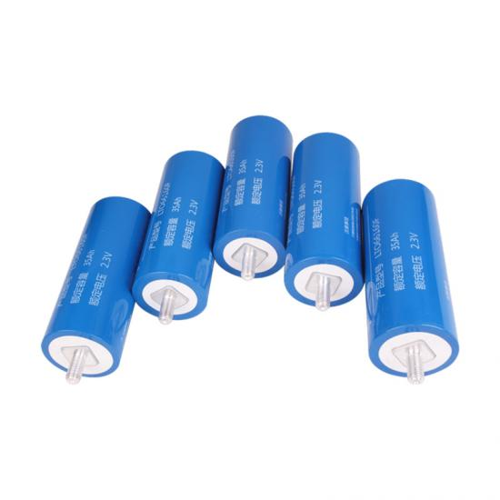 lto battery 35ah