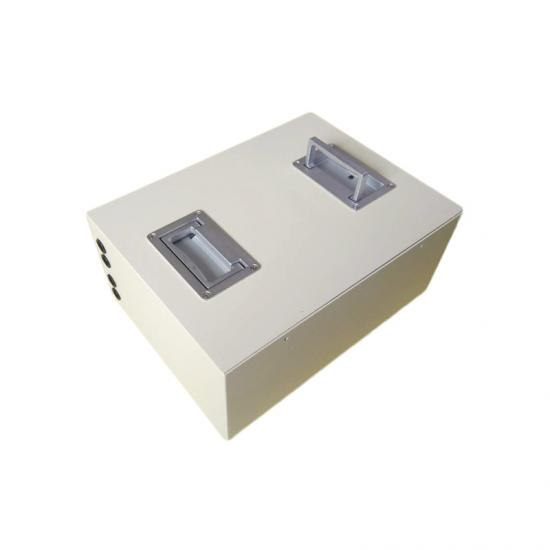 12V 80Ah Lithium Batttery for solar light