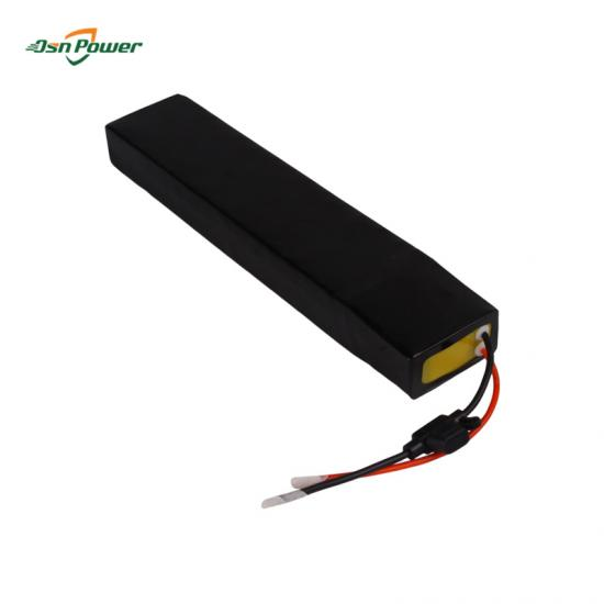 Lithium battery pack 36v14Ah