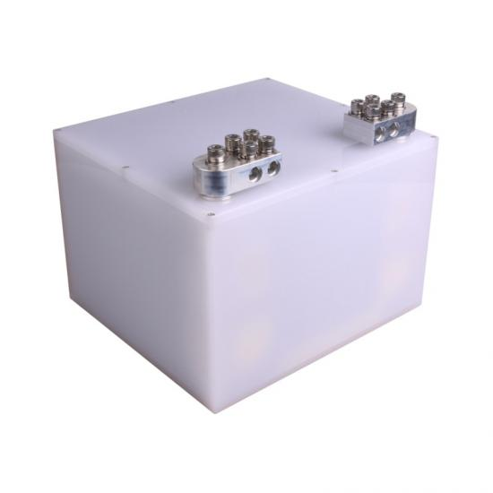 Lifepo4 car audio batteries