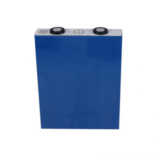 LiFePO4 Battery Cell 3.2V 50Ah
