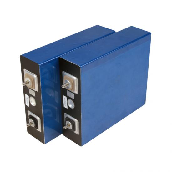 LiFePO4 Battery Cell 3.2V 200Ah for Energy Storage System