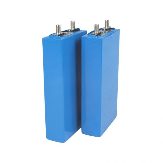High Quality 3.2 Volt 20Ah Lifepo4 Battery Cell