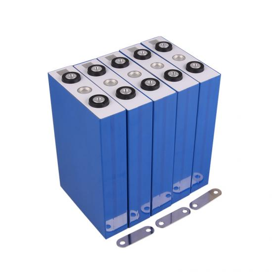 LiFePO4 Battery Cell 3.2V 75Ah