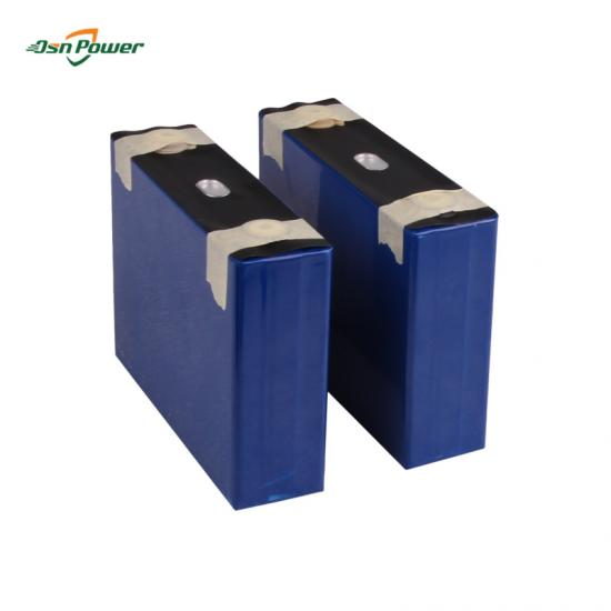 LiFePO4 Battery Cell 3.2V 86Ah for Energy Storage System
