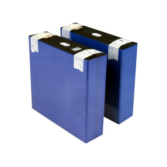 LiFePO4 Battery Cell 3.2V 150Ah for Energy Storage System