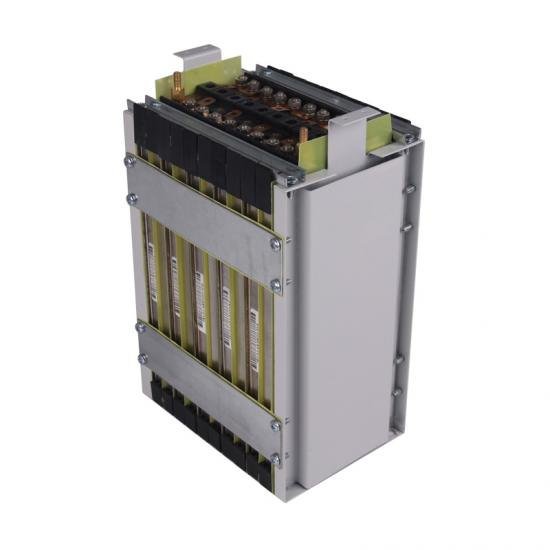 LTO 24V batteries