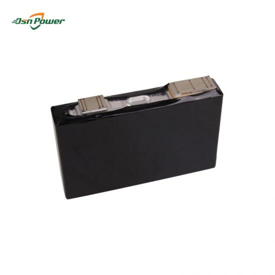 135*149*28MM Prismatic 3.2V 40AH lithium Battery Cell for energy storageE-scooter