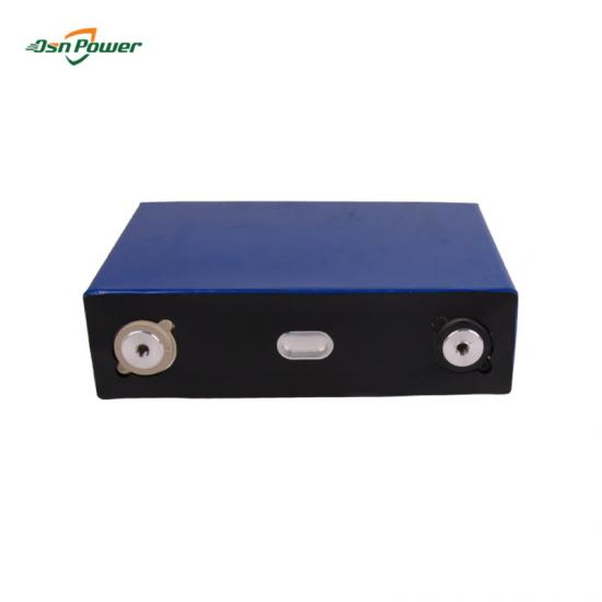 149.2*117.6*40.2MM 3.2V78Ah lifepo4 power battery Cell Suitable for energy storage of electric vehicle