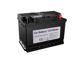Start Batteries for Cars,Trucks,Tractors Etc