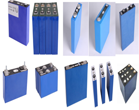 Advantages of lithium iron phosphate battery and its wide application